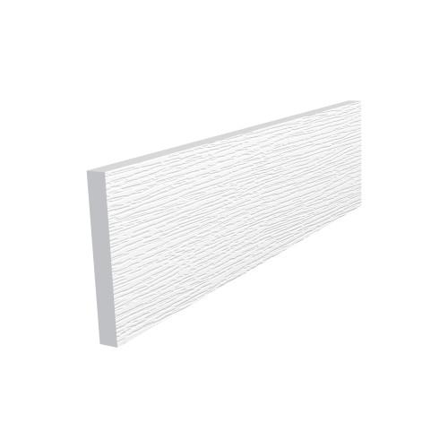 """9769 PVC Board 3/4"""" x 5-1/2"""""""