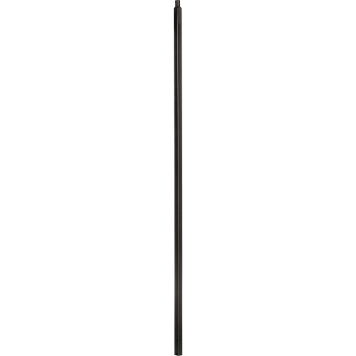 "3/4""  Mega Plain - Iron Baluster"