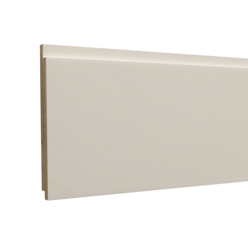 SL6 Primed LVL Nickel Gap Shiplap - 13.7mm x 5-3/8""