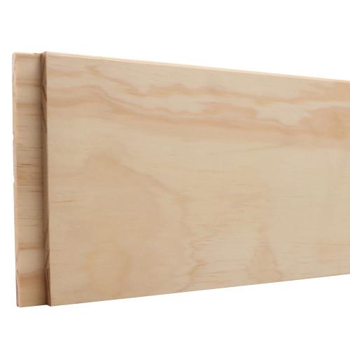 """4916 Pine Veneer Jamb - 11/16"""" x 4-9/16"""""""