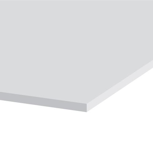 "2878 PVC Panel - 3/8"" x 4'"
