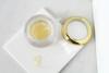 Bio-Gold Crystal Eye Cream (SPF 8)