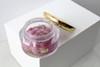 Bio-Gold Crystal Grape Day & Night Cream