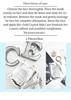 Bio-Gold Crystal Vintage Wine Whitening Firming Mask (5 pcs)