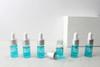 Doctor Select Celltech + Botox Alternative