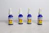 Super Growth Rejuvenator Doctor's Formula GHRF-1000 (Single Bottle)