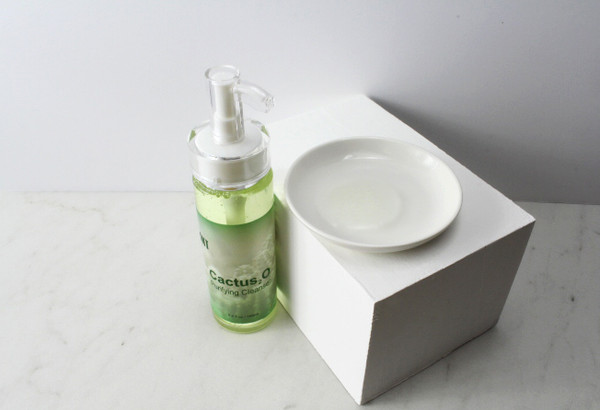 Cactus2O Purifying Cleanser