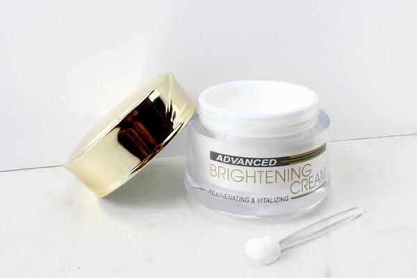 La Célébrité Advanced Brightening Cream