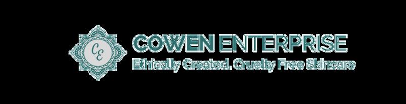 Cowen Enterprise