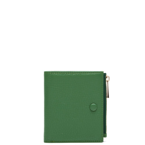 Everywhere Mini Wallet - Fern