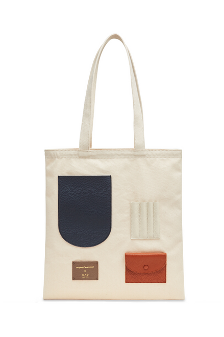 Tote - Neutral
