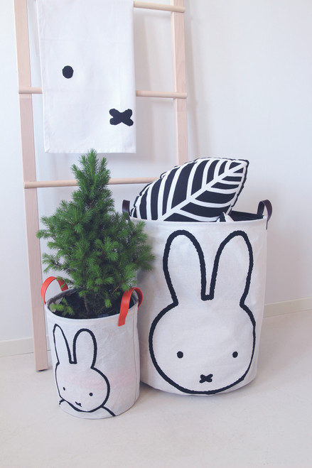 Miffy Storage
