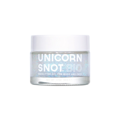 Unicorn Snot Galaxy