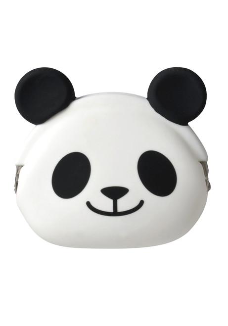 Mimi Pochi Panda Pouch