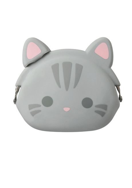 Mimi Pochi Cat Pouch