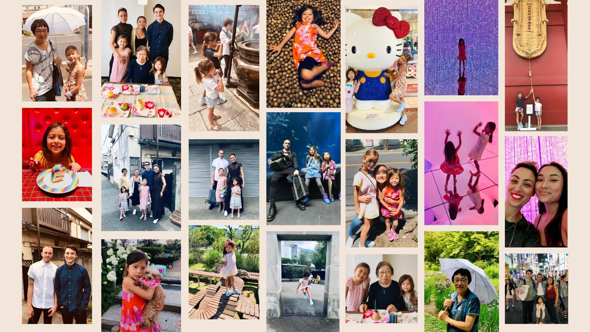 cream-adventure-collage-desktop-wallpaper.png