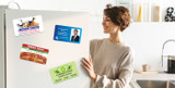 7 Ways Business Card Magnets Can Help Your Small Business