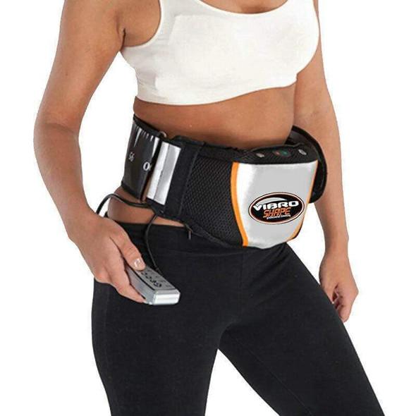 vibro-shape-belt-snatcher-online-shopping-south-africa-28474424426655.jpg