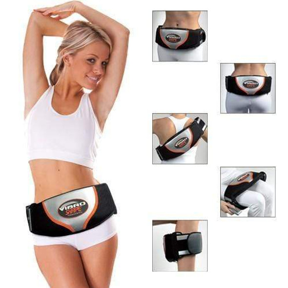 vibro-shape-belt-snatcher-online-shopping-south-africa-28474424819871.jpg