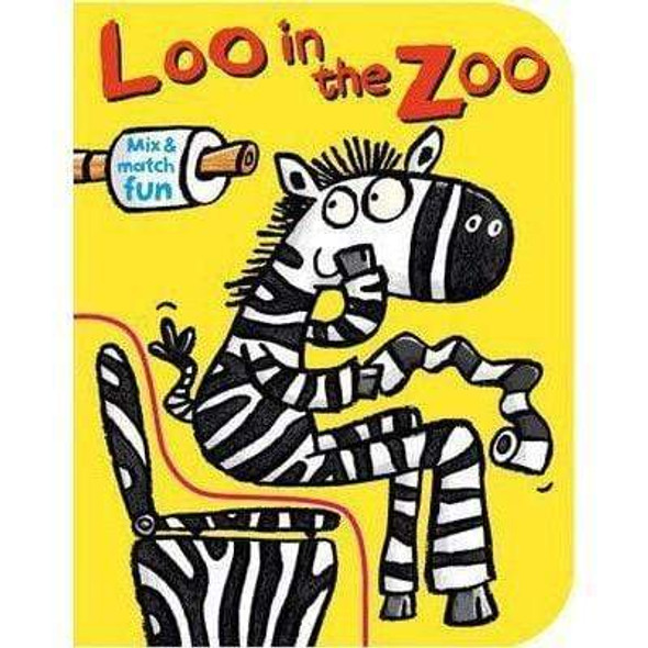 loo-in-the-zoo-snatcher-online-shopping-south-africa-28440620892319.jpg
