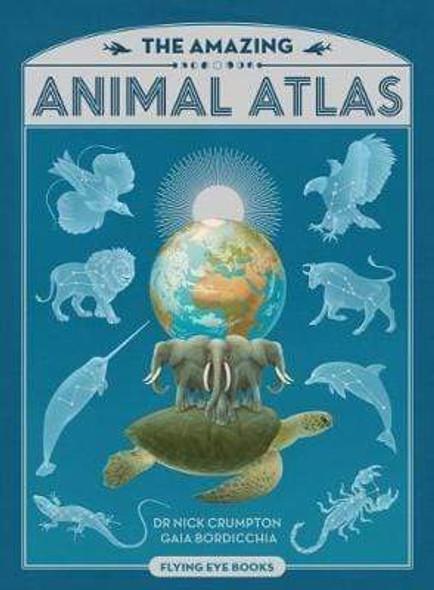 the-amazing-animal-atlas-snatcher-online-shopping-south-africa-28440620761247.jpg