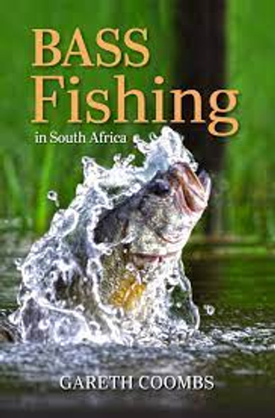 bass-fishing-in-south-africa-snatcher-online-shopping-south-africa-28426575806623.jpg