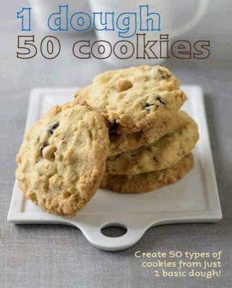 1-dough-50-cookies-snatcher-online-shopping-south-africa-28426571219103.jpg