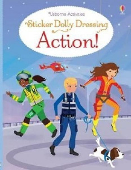 action-sticker-dolly-dressing-snatcher-online-shopping-south-africa-28426570432671.jpg