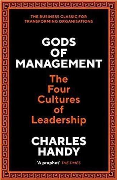 gods-of-management-snatcher-online-shopping-south-africa-28426568532127.jpg