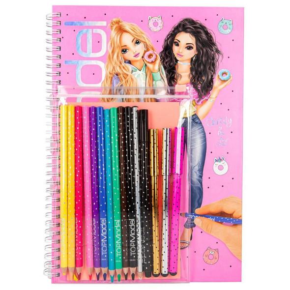 top-model-colouring-book-with-despeche-pen-set-snatcher-online-shopping-south-africa-28426561618079.jpg