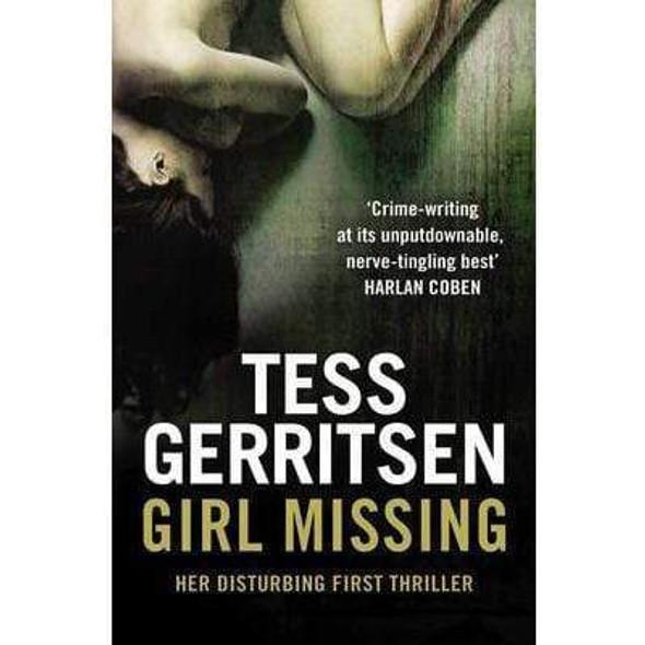 girl-missing-snatcher-online-shopping-south-africa-28426561552543.jpg