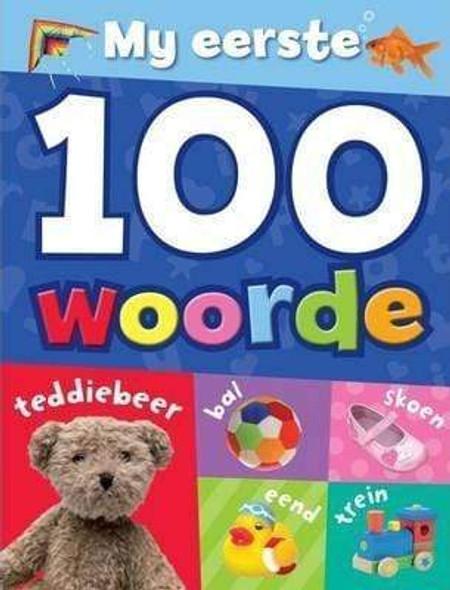 my-eerste-100-woorde-snatcher-online-shopping-south-africa-28426547429535.jpg