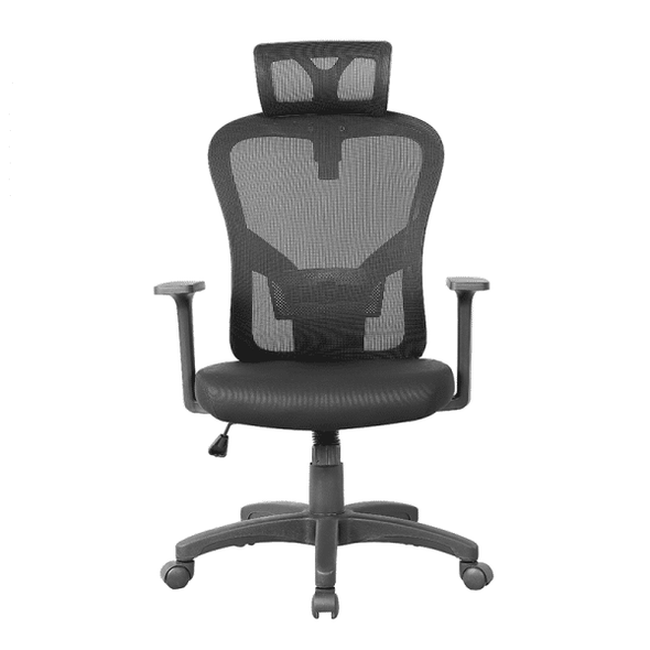 harrison-high-back-mesh-operators-chair-snatcher-online-shopping-south-africa-28397787480223.png