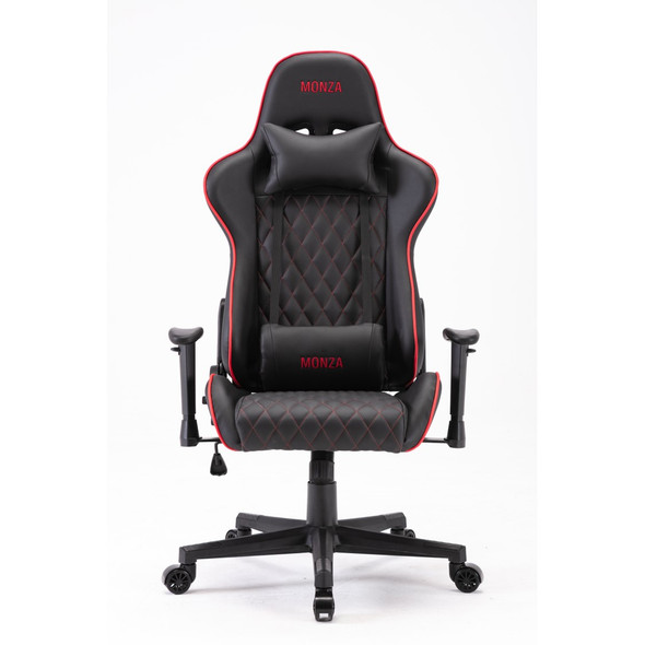 Linx Monza Gaming Chair