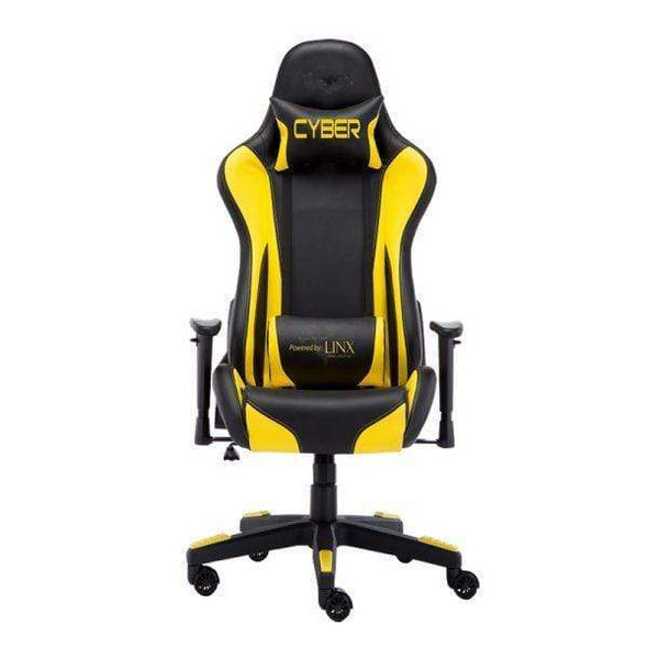 cyber-racing-high-back-chair-snatcher-online-shopping-south-africa-20266003988639.jpg