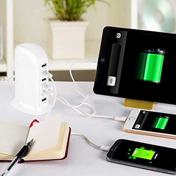 6-port-usb-charger-with-spy-camera-snatcher-online-shopping-south-africa-28388640555167.jpg