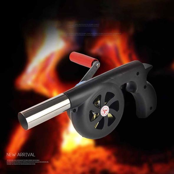 manual-bbq-fan-air-blower-snatcher-online-shopping-south-africa-28385428668575.jpg