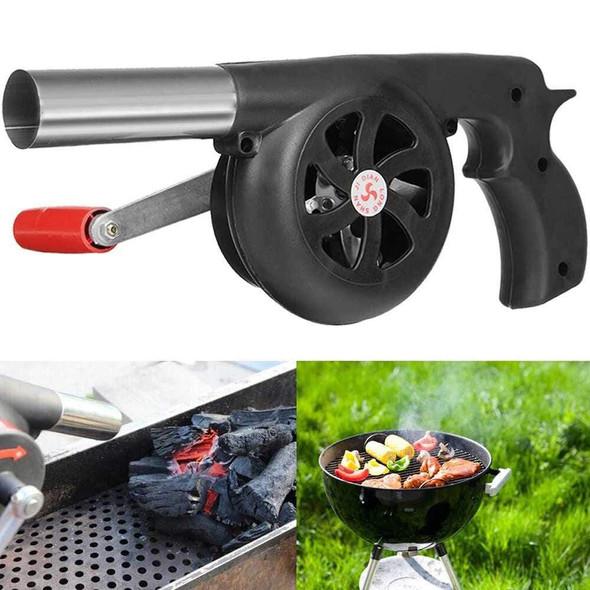 manual-bbq-fan-air-blower-snatcher-online-shopping-south-africa-28385428701343.jpg