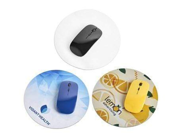 scrollgiene-antibacterial-mouse-pad-solid-white-snatcher-online-shopping-south-africa-28362158309535.jpg