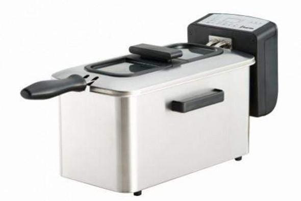 3-5-digital-deep-fryer-snatcher-online-shopping-south-africa-28356719542431.jpg