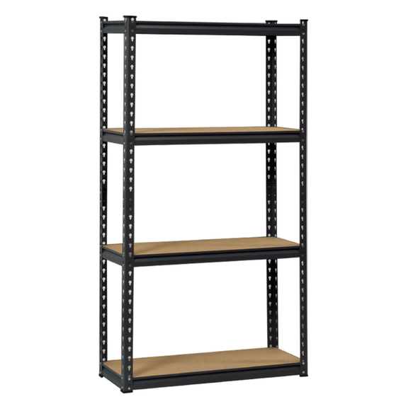 wildberry-4-tier-black-metal-stand-snatcher-online-shopping-south-africa-28354351890591.png