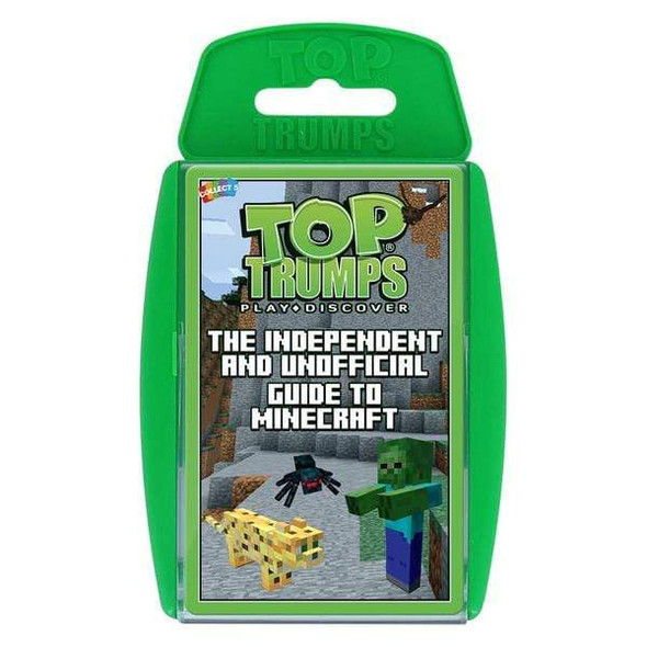 top-trumps-independent-unofficial-guide-to-minecraft-snatcher-online-shopping-south-africa-28353753612447.jpg