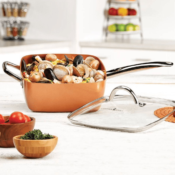 copper-chef-square-pan-24cm-3pc-set-snatcher-online-shopping-south-africa-28352975405215.png
