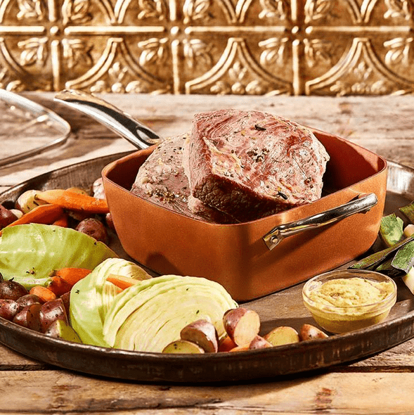 copper-chef-square-pan-24cm-3pc-set-snatcher-online-shopping-south-africa-28352975044767.png