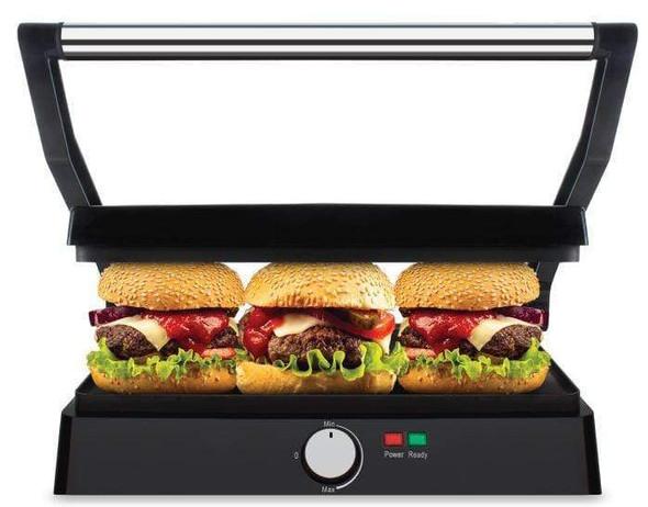mellerware-panini-press-4-slice-stainless-steel-black-2200w-grande-press-snatcher-online-shopping-south-africa-28352027689119.jpg