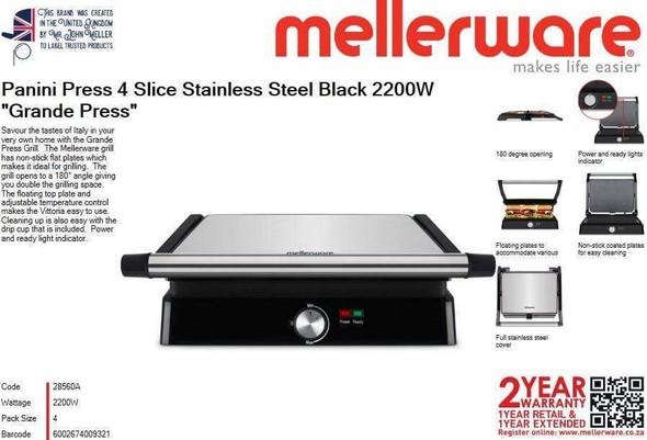 mellerware-panini-press-4-slice-stainless-steel-black-2200w-grande-press-snatcher-online-shopping-south-africa-28352027656351.jpg