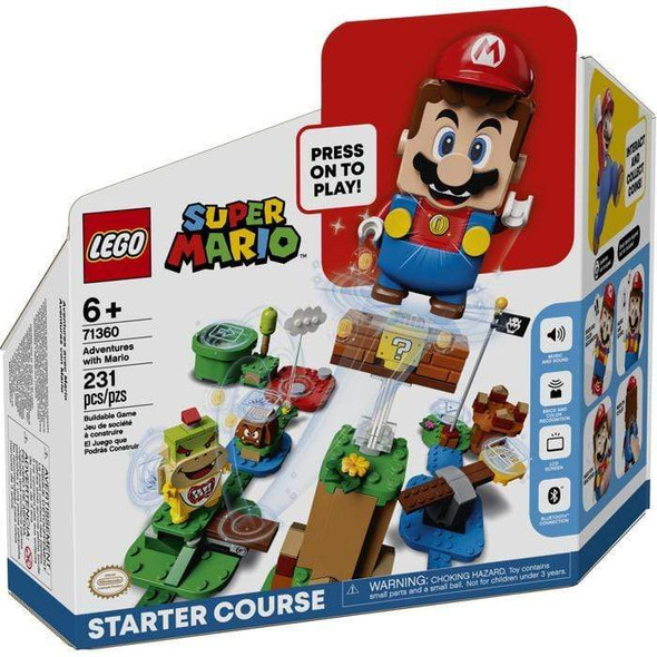 lego-71360-super-mario-adventures-with-mario-starter-course-snatcher-online-shopping-south-africa-28325864964255.jpg