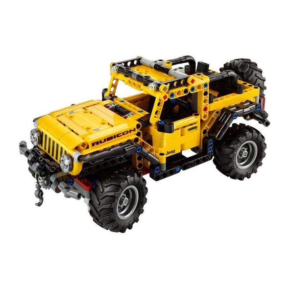 lego-42122-technic-jeep-wrangler-snatcher-online-shopping-south-africa-28586947281055.jpg