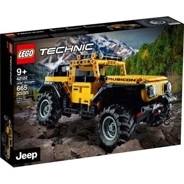 lego-42122-technic-jeep-wrangler-snatcher-online-shopping-south-africa-28325860049055.jpg