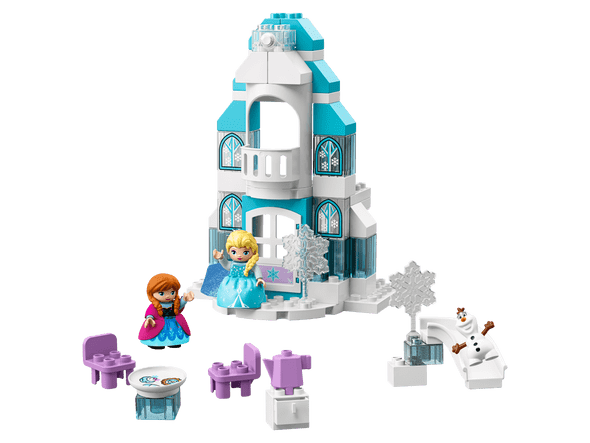 lego-10899-duplo-frozen-ice-castle-snatcher-online-shopping-south-africa-28510044225695.png